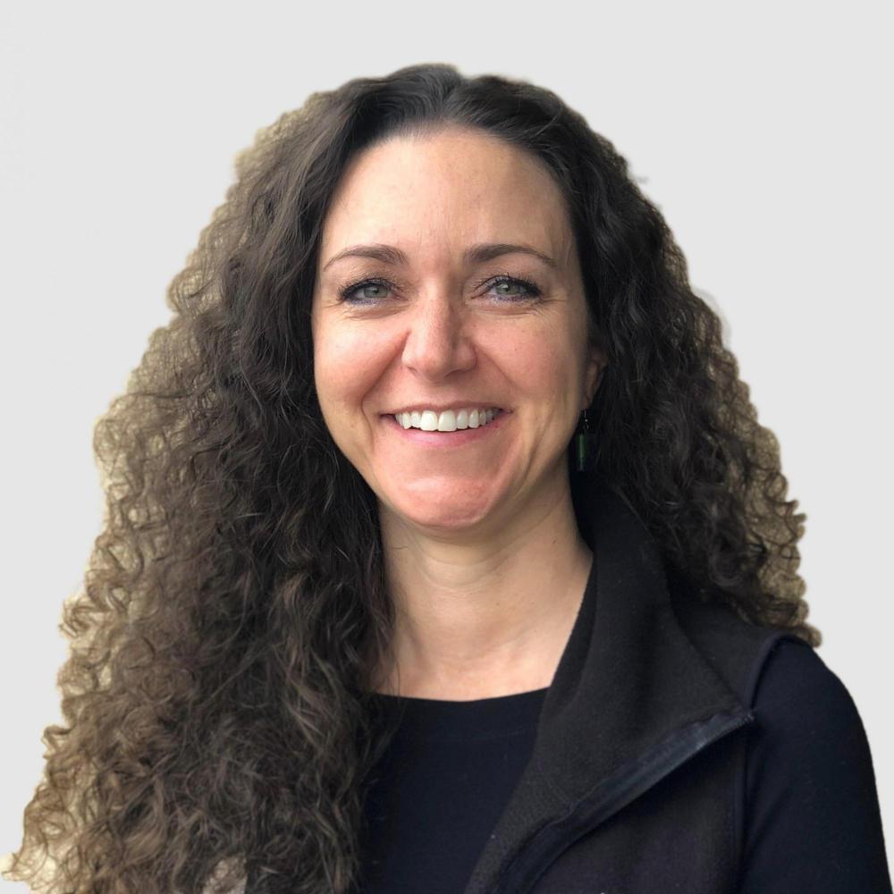Jodie Stellern